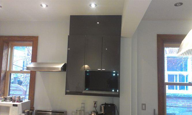 niche micro onde ikea ustensiles de cuisine. Black Bedroom Furniture Sets. Home Design Ideas